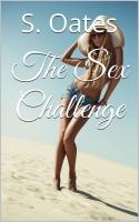 The Sex Challenge