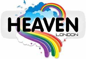 HeavenLogoNew